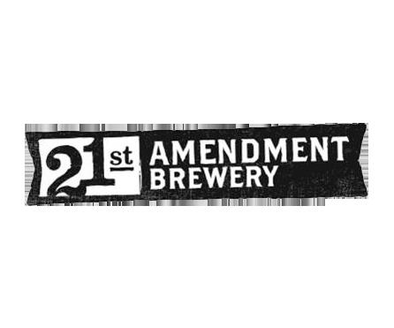 21st-amendment-brewery
