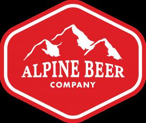 AL16_AlpineLogo_Primary_Print-300x253