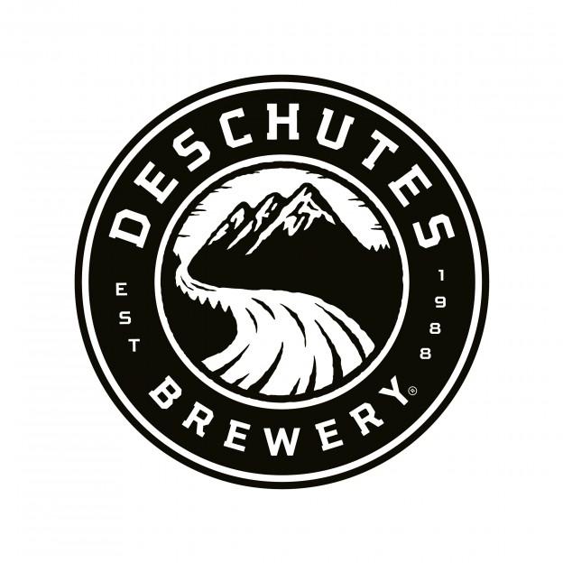 DeschutesBrewery-624x624