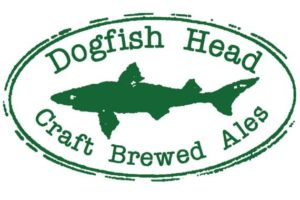 Dogfish-Head-Brewing-Logo-300x200
