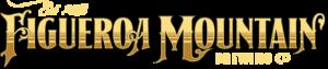 Figueroa-Mountain-Brewing-300x63