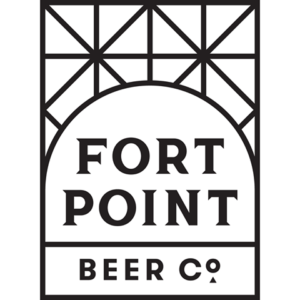 Fort-Point-300x300