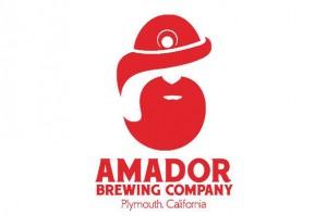 amador-300x199