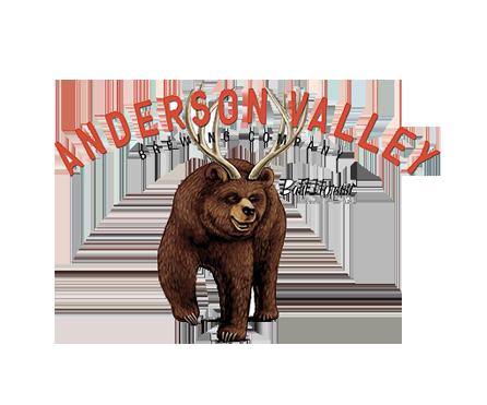 anderson-valley-brewing-company