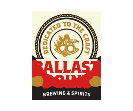 ballast-point-lg