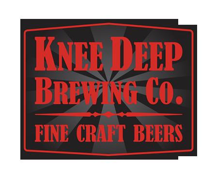 knee-deep-brewing