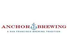 logo_anchor