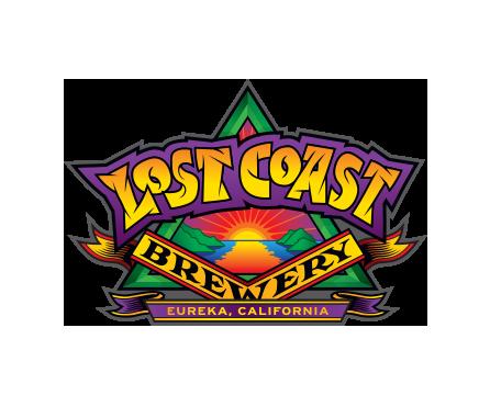 lost-cost-logo