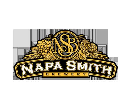napa-smith-brewery