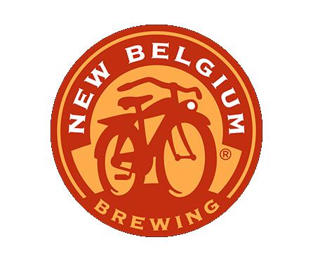 new-belgium-brewing